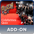 BUZZ! Celebrities Quiz  