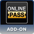 MLB® 12 The Show™   Online Pass