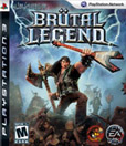 Brutal Legend