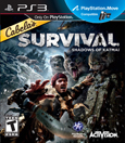 Cabelas®  Survival: Shadows of Katmai ™