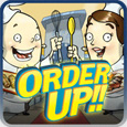 Order Up!!