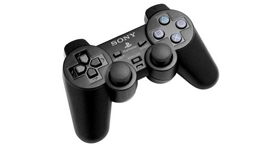 DUALSHOCK2 Analog Controller