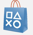 PlayStation ® Store