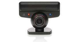 PlayStation®Eye Camera