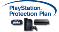 PlayStation® Protection Plan 27B-7