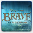 Disney/Pixar Brave: The Video Game