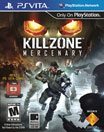 Killzone™ Mercenary