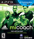 Adidas micoach