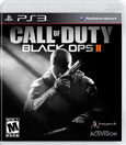 Call of Duty® Black Ops II