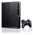 PlayStation®3 320GB system
