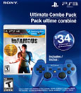 Ultimate Combo Packs
