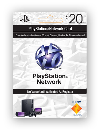 ps_ps3psp_2007_ps3_card_20.png