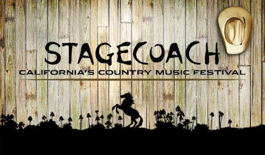 PlayStation® Roadhouse at Stagecoach 2012