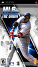 MLB® 06: The Show (PSP® system version)